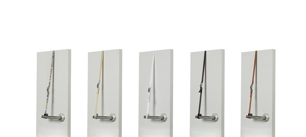 babylock seguridad puertas_V8A2205_todas