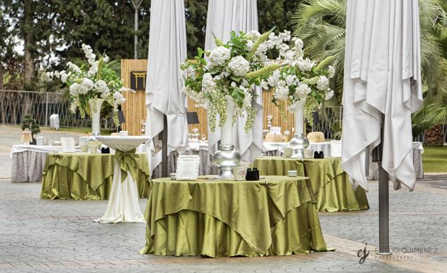 bodas-fotografia-murcia
