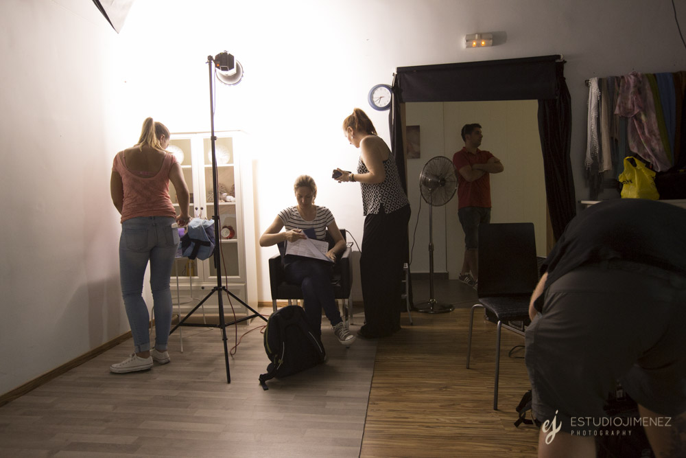 alquiler estudio fotografico murcia