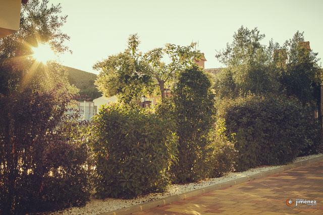 04_fotografia industrial murcia y cartagena