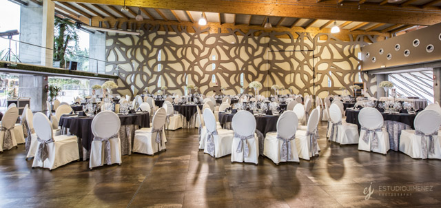 murcia-restaurante-fotografia